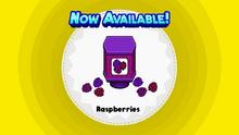Raspberries (Pancakeria To Go!).png