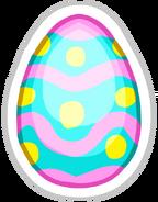 008 - Easter Basket