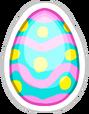 008 - Easter Basket.png