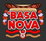 BasaNova.jpeg