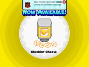 Cheddar Cheese PTG!.png