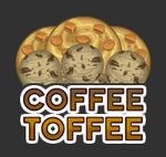 Coffee Toffee Preview.png