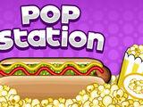 Pop Station