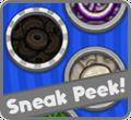 Sneakpeek pizzeriahd04