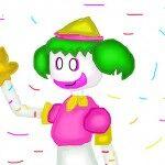 Sprinks by letsplay21