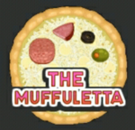 The Muffuletta (Logo).png