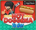 Web promo square hotdoggeriaTG