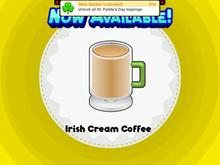 Irish Cream Coffee PHD.png