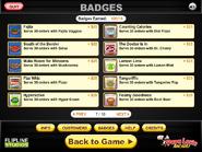 Papa's Hot Doggeria Badges - Page 7