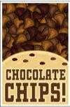 Chocolate Chips (Cupcakeria HD).jpeg