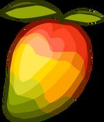 Mango Icon.png