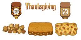 Papa's Cheeseria To Go!- Thanksgiving Holiday Ingredients.png