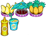 Summer Luau Toppnigs.png