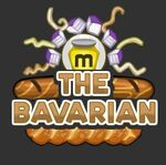 TheBavarian.jpeg