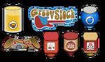 Groovstock Mocharia To Go Ingredients.png