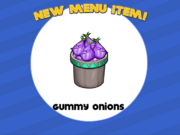 Papa's Freezeria Gummy Onions.png