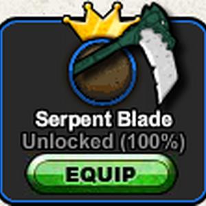 Serpent Blade.PNG