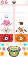 Tohru Cupcakeria