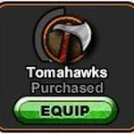 A3 Tomahawks.jpg