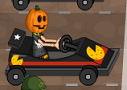 Cheeseria-Cart