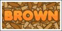BrownRicePoster.png