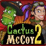 CactusMcCoy2GameIcon.jpg