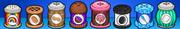 Donutsprinkles.png