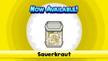 Sauerkraut (HTG).png
