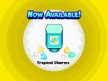 Tropical Charms- DTG!.PNG