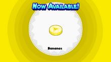 Bananas Pancakeria HD.png