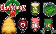 ChristmasDonuteriaToGo.png
