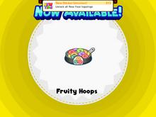 Fruity Hoops.png