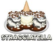 Scooperia Stracciatella