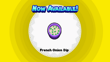 French Onion Dip.png