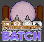Gourdberry Batch.JPG