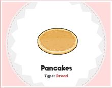 Pancake PHD.png