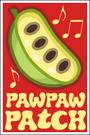 PawpawPoster.png