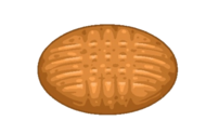 Peanut Butter Cookie.png