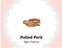 Pulled Pork Pizzeria HD.jpeg