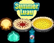 Summer Luau Ingredients - Bakeria.png