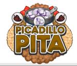 PITADILLO.png