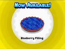 Unlocking blueberry filling.jpg
