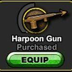 A3 Harpoon Gun.jpg