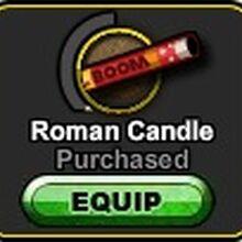 B1 Roman Candle.jpg
