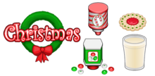 ChristmasPancakeriaTG.png