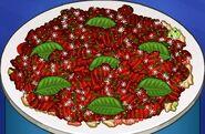 Christmas Pasta To Go