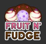 Fruit N' Fudge Preview.png