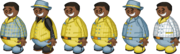 PLP Kingsley Outfits.png