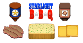 Papa's Cheeseria To Go!- Starlight BBQ Holiday Ingredients.png