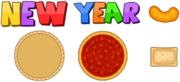Pizzeria HD - New Year Ingredients.png